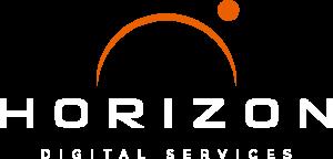 Horizon Digital Services Logo